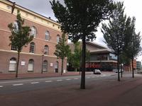 Kazernestraat 12 in Deventer 7411 CJ