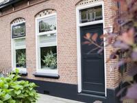 Geestweg 59 in Naaldwijk 2671 EB