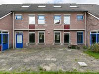 Schuur 29 in Drachten 9205 BE