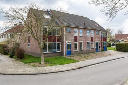 Schuur 27 in Drachten 9205 BE