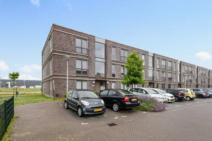 Egmondland 120 in Den Hoorn 2635 MW