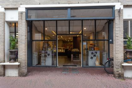 Everwijnstraat 14 in Culemborg 4101 CG