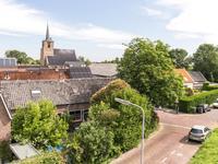 Torenstraat 7 A in Numansdorp 3281 XM
