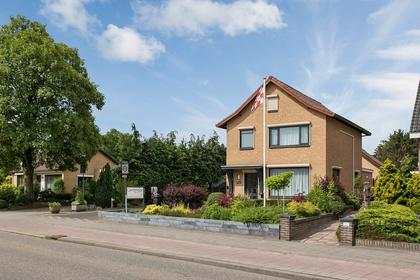 Noorderstraat 53 in Sprundel 4714 RA