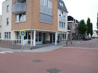 Kerkstraat 59 in Geldermalsen 4191 AA