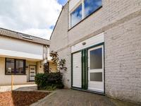 Pauwendans 34 in Capelle Aan Den IJssel 2907 TC