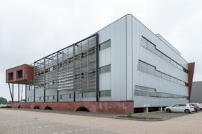 Luxemburglaan 31 - 35 in Maastricht-Airport 6199 AM