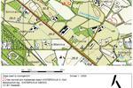 Balkenschotweg in Winterswijk Meddo 7104 BW