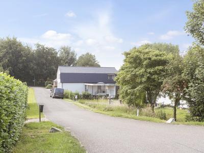 Oude Kerkstraat 4 in Maren-Kessel 5398 JS