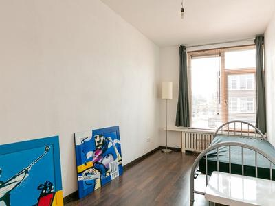 Johan Doornstraat 80 in Oss 5348 AV