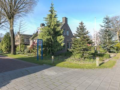 Eenerstraat 11 in Norg 9331 HA