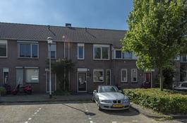 Doesburgstraat 15 in Tilburg 5043 GA