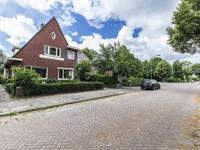 Zuiderlaan 40 in Hoogezand 9601 BE