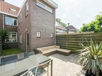 Columbusplein 5 in Tilburg 5021 SG