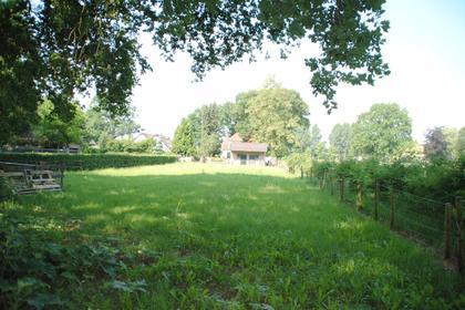 Grintweg/Oude Diedenweg in Wageningen 6704