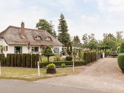 Stokveldseweg 2 & 2A in Heerde 8181 RS