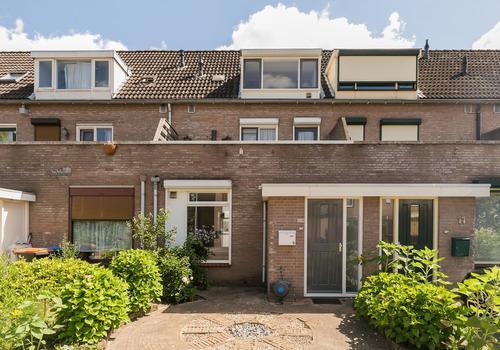 Kling 9 in Beuningen Gld 6641 HS