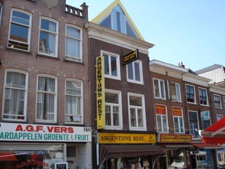 Steenstraat