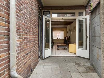 Leliestraat 34 in Utrecht 3551 AV