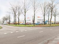 Oelenboom 15 in Gieten 9461 VA