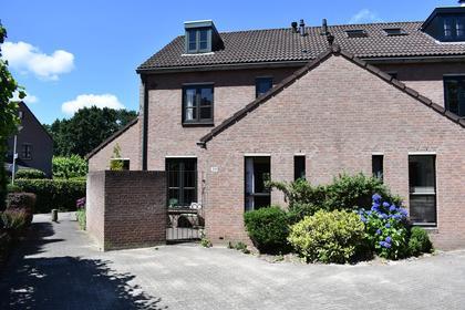 Oude Bovensteweg 39 in Molenhoek 6584 CJ