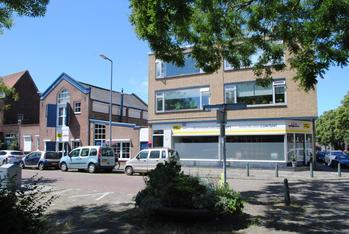 Bergse Rechter Rottekade 11 in Rotterdam 3051 AB