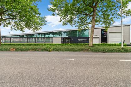 Belder 44 in Roosendaal 4704 RK