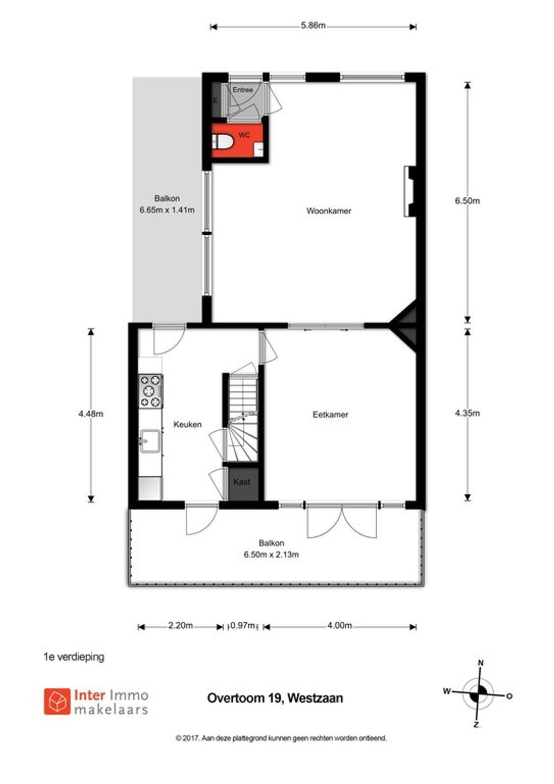 balkon liege fr zwei cool balkon liege fr zwei with balkon liege fr zwei trendy jpg jpg with. Black Bedroom Furniture Sets. Home Design Ideas