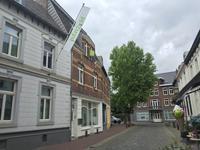 Markt 8 B in Meerssen 6231 LS