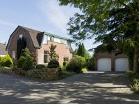 2E Wormenseweg 59 in Apeldoorn 7331 VC