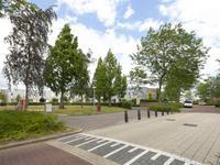 Ien Dalessingel 128 in Zutphen 7207 LP