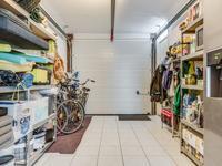 Heerepad 72 in Heel 6097 DJ