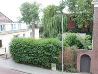 Hoveniersweg 16 in Tiel 4001 HV