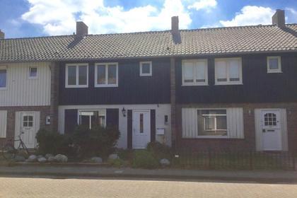 Lijsterstraat 5 in Helmond 5702 PP