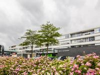 Slotplein 44 in Capelle Aan Den IJssel 2902 HR