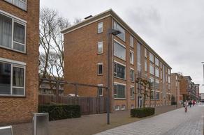 Leeghwaterlaan 149 in 'S-Hertogenbosch 5223 DT