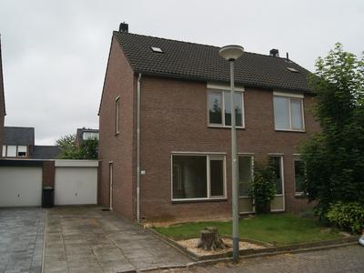 Spaarweiden 14 in Landgraaf 6374 MC