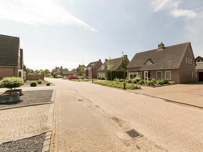 St.-Janstraat 36 in Elsendorp 5424 TT