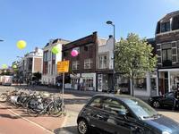 Nachtegaalstraat 27 in Utrecht 3581 AB