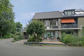 De Wikke 1 in Reeuwijk 2811 CP