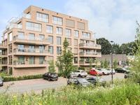 Willemspoort 70 in 'S-Hertogenbosch 5223 WV