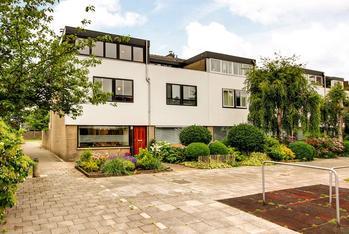 Radboud 14 in Landsmeer 1121 HS