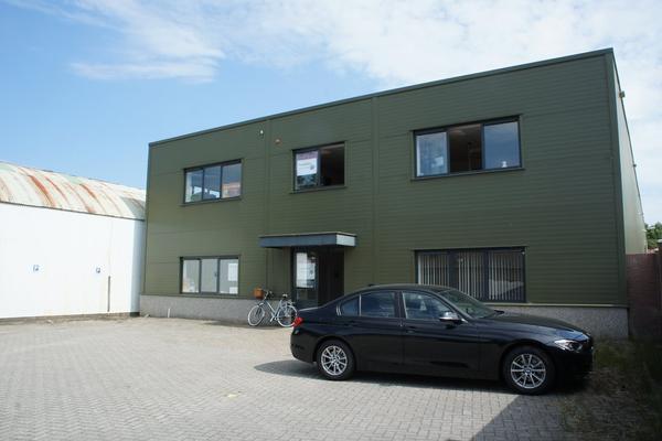Kruisstraat 128 . in Veldhoven 5502 JJ