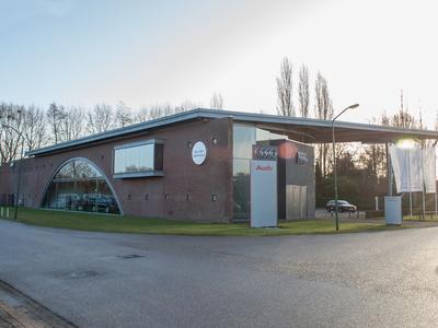 Heuvelplein 7 in Veghel 5463 XG