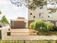 Oosterbeekstraat 41 in Tilburg 5045 TH
