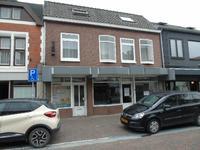Grotestraat 36 in Cuijk 5431 DK