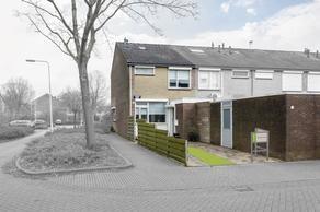 Helmondstraat 1 in Arnhem 6843 SB