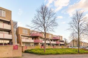 Hooilandplein 64 in Wageningen 6708 RT