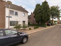 Latourlaan 33 in Maastricht 6213 GG