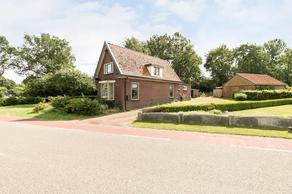 Gieterweg 1 in Gasselte 9462 TC